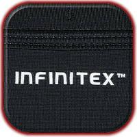 Infinitex