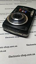 Цифровий фотоапарат Kodak EasyShare M575 на запчастини Б. У