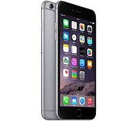 Мобильный телефон смартфон iPhone 6+ 16 Gb Space Grey