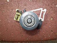 Моторчик омывателя Mitsubishi, Honda Accord 2006-2008, фото 1
