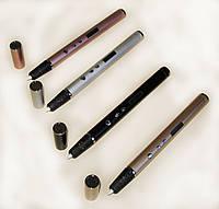 3Д ручка Dewang 7го поколения RP900A. ABS PLA 3D pen Деванг