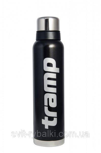 Термос Tramp TRC-027 ( 0.9л )