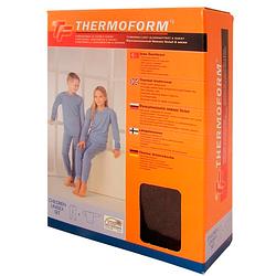 Термобелье для детей, Thermoform 12-007, размер 116 см.
