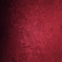 Декоративное покрытие для стен Бархатный рельеф