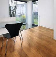 Expona Commercial Wood PUR 4057 Saffron Oak виниловая плитка клеевая Polyflor, фото 1