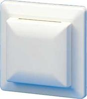 Датчик температуры воздуха в помещении OJ Electronics ETF-944/99-H (termetf94499h)