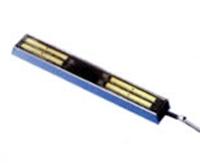 Датчик грунта с кабелем длиной 10 м OJ Electronics ETSG-55 (termetsg55)