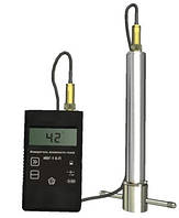 Измеритель влажности газов ИВГ-1 К-П
