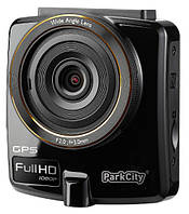Видеорегистратор ParkCity DVR HD-710
