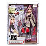 Лялька Project MC2 Кейла з експериментом Ручка З Невидимим Чорнилом (539179), фото 4