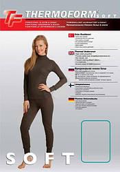 Термобелье женское, Thermoform 12-003, размер L,XL.