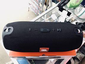 6db6d5da9 Портативная Bluetooth колонка JBL XTREME BIG!ОПТ: продажа, цена в ...