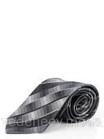 Галстук 50 оттенков серого