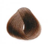 INEBRYA COLOR КРЕМ-КРАСКА ДЛЯ ВОЛОС НА СЕМЕНАХ ЛЬНА И АЛОЭ ВЕРА 100 МЛ., для волос 6/00 ИНТЕНСИВНЫЙ ТЁМНО-РУСЫЙ, 100.0