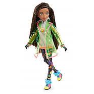 Кукла Project MC2 Брайден с экспериментом Светящийся браслет (539193), фото 2