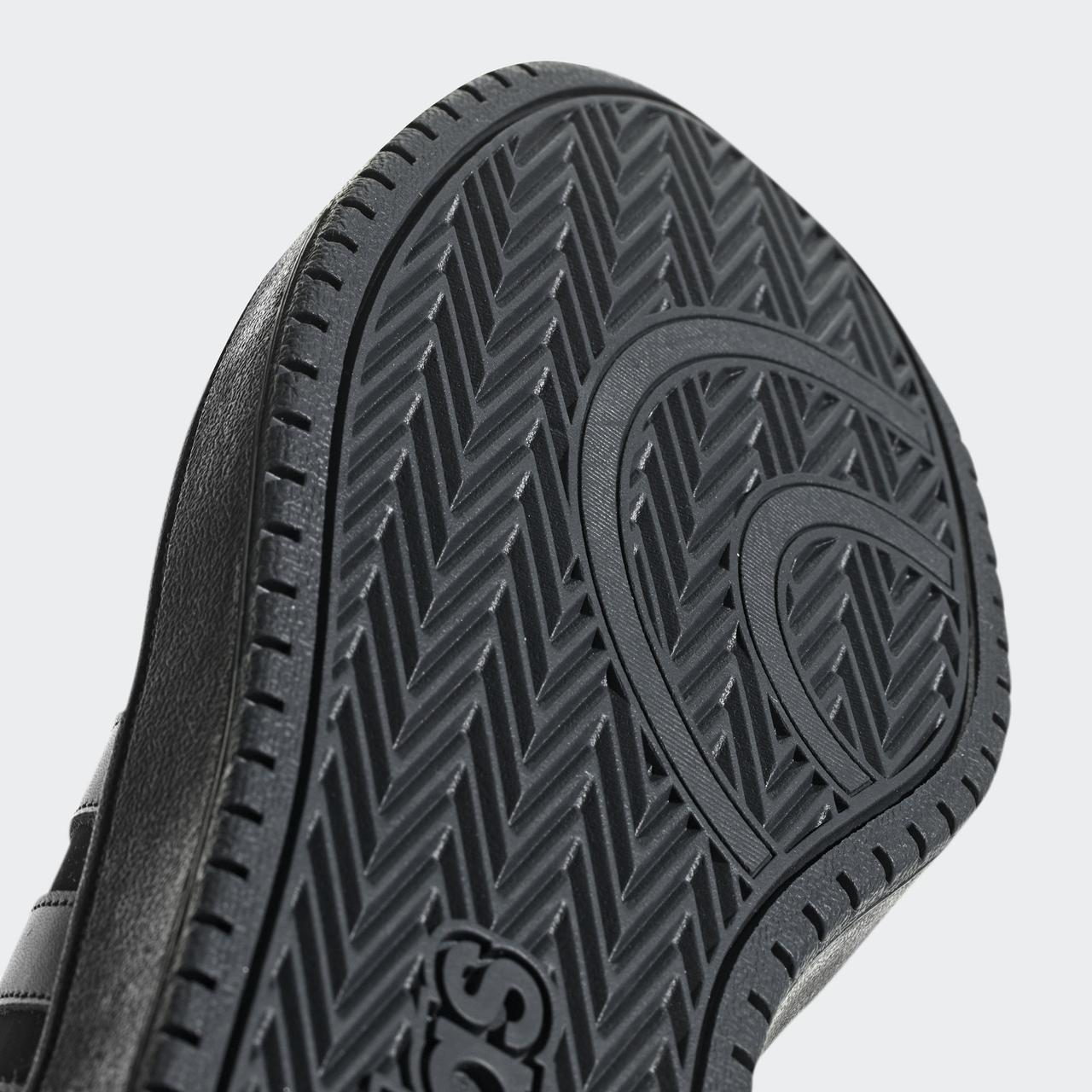 Купить Мужские кроссовки Adidas Neo Hoops 2.0 Mid (Артикул  B44621 ... 789ad04afd7