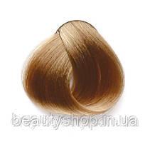 INEBRYA COLOR КРЕМ-КРАСКА ДЛЯ ВОЛОС НА СЕМЕНАХ ЛЬНА И АЛОЭ ВЕРА 100 МЛ., для волос 9/0 БЛОНДИН, 100.0