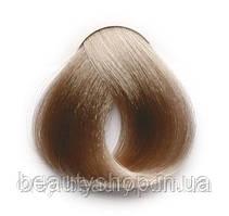 INEBRYA COLOR КРЕМ-КРАСКА ДЛЯ ВОЛОС НА СЕМЕНАХ ЛЬНА И АЛОЭ ВЕРА 100 МЛ., для волос 9/1 БЛОНДИН ПЕПЕЛЬНЫЙ, 100.0