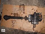 Ремонт рулевой рейки Mersedes (Мерседес), фото 4