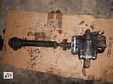 Ремонт кермової рейки VOLKSWAGEN (Фольксваген), фото 5