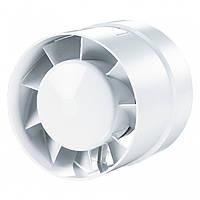 Вентилятор Домовент ВКО, 150 мм.