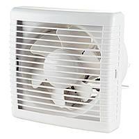 Вытяжной вентилятор Домовент, 230 мм.