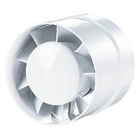 Вентилятор канальный Вентс ВКО Л, 125 мм.