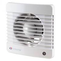 Вытяжной вентилятор Вентс МФ, 100 мм.