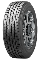 Шина Michelin XLT A/S 265/70 R18 116 T XL (Всесезонная)