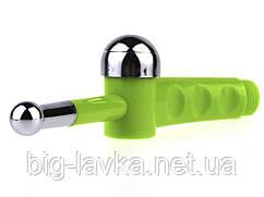Гигиенический душ биде HYGIENIC SHOWER  Зеленый