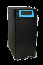 ГЧА-60 генератор чистого азота