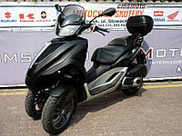 Скутер Piaggio  MP3 300 Yourban ,2011