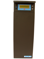 Генератор азота ГА-600