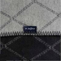Одеяло-плед в ромб Womar 75х100 хлопок