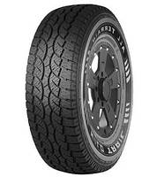 Шина Sigma Wild Trail All Terrain 275/60 R20 115 T (Всесезонная)