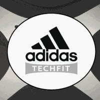 adidas TECHFIT™