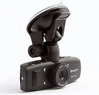 Видеорегистратор ParkCity DVR HD-340