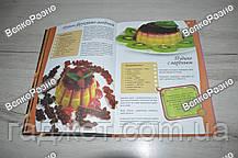 """Кулинарная книга """"Любимые запеканки, пудинги, чизкейки"""", фото 3"""