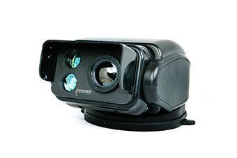Тепловизионная поисковая камера ARCHER TVC-3