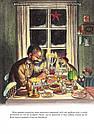 Петсон, Фіндус. Різдво у Петсона. Книга Свена Нордквіста., фото 2
