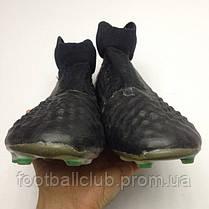 Nike Magista Obra II FG, фото 2