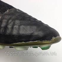 Nike Magista Obra II FG, фото 3
