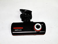 "Видеорегистратор K7 (F90G) H.264 HD 1920x1080p 20fps с 2.7"" экран + G-Sensor! , фото 1"