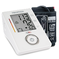 Автоматический электронный тонометр Rossmax на плечо LC 400