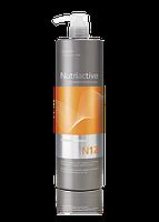 Поживний шампунь з колагеном і еластином Erayba N12 Collastin Shampoo (500мл.)