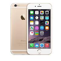 Мобильный телефон смартфон iPhone 6+ 16 Gb Gold