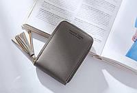 720199aa3a3f Кредитница-кошелек ST-8817-20 — в Категории