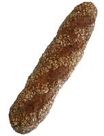 Багет мультизлаковый (20 шт)