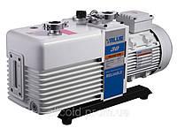 Промышленный Вакуумный насос VRD 30 (30m³/h)