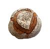 Хлеб Гаше